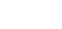 Willi Rossbach Moebeltransporte GmbH